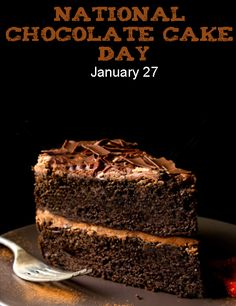 ea2044b2ec42ade098b12020896f25c0--national-chocolate-cake-day-craving-chocolate.jpg